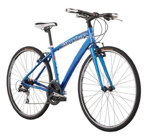 2013 women s clarity 2 performance hybrid bike with 700c wheels