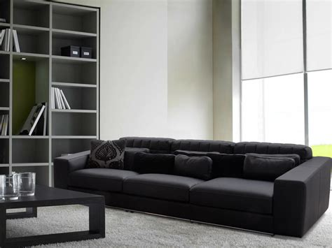 Lounge Sofas by Vip Sofa Lounge Sofas From Grassoler Architonic