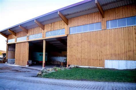 ofenbau baiersdorf brennholz benno beck benno beck brennholz