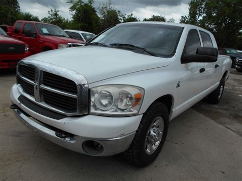 dodge 2500 for sale in houston dodge ram for sale in houston tx dodge ram 2500 mega cab