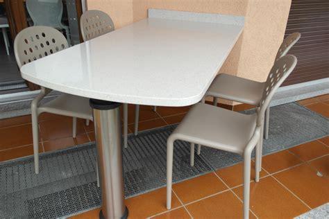 tavolo penisola forum arredamento it profondit 224 penisola 60
