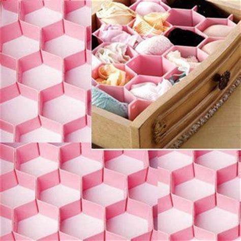 diy sock drawer best 25 storage ideas on
