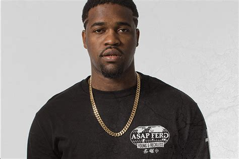 asap ferg organizes new event quot ferg fair quot earmilk