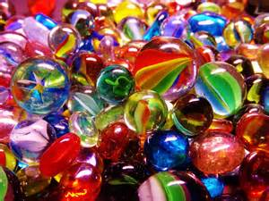 colorful marbles marbles stock 2 by shirls on deviantart