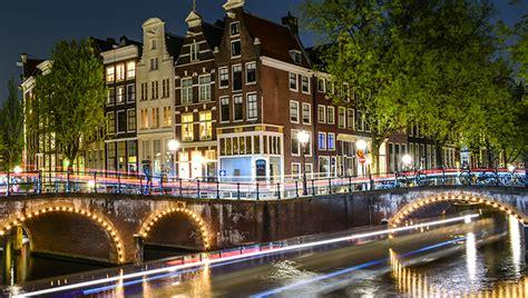 amsterdam light festival boat tour amsterdam light festival boat tour spaces