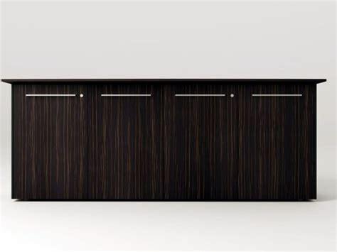 arco ufficio arco mobile ufficio by mascagni design lucci orlandini design
