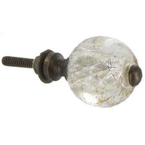 Hobby Lobby Glass Knobs by Antique Glass Knob Hobby Lobby 696609