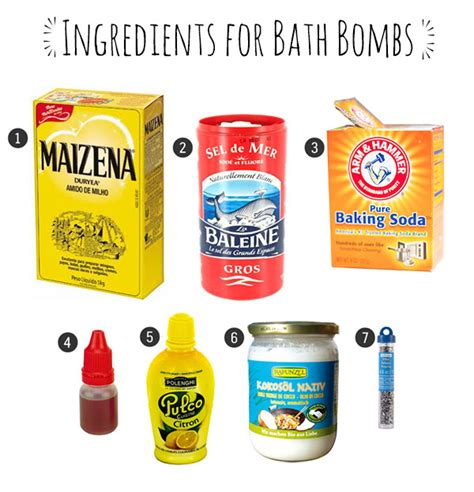 diy bath bombs without citric acid or cornstarch diy bombes de bain quot oeufs de p 226 ques quot