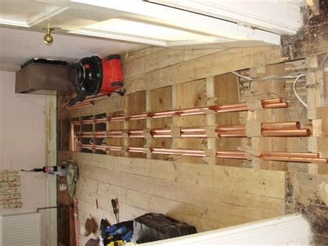 Horsham Plumbing by Neat Pipework Plumbers And Heating Engineers