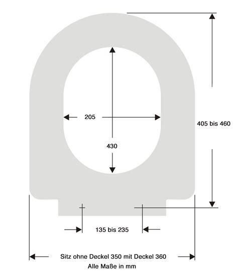 sphinx wc ersatzteile wc sitz passend sphinx 48 d shape absenkautomatik abnehmba