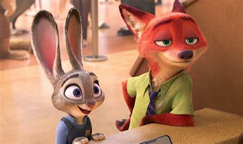 film disney zootopie zootopia set to top 900 million at the box office