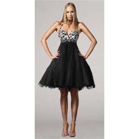Liq Dress Black best new trend in dress shopping product