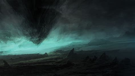 anime landscape android wallpaper free anime dark landscape wallpapers for android at cool