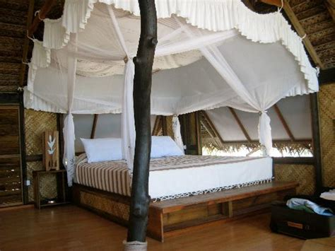 best canopy beds canopy bed picture of tevahine avatoru tripadvisor