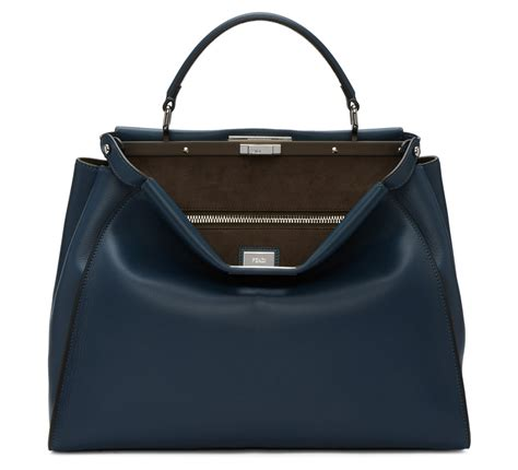 Sale Givenchy Peekabo 702 22 sale bags likely to sell out that you need to see now