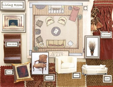 images about interior architectural design boards on and 41 best interior architectural design boards images on