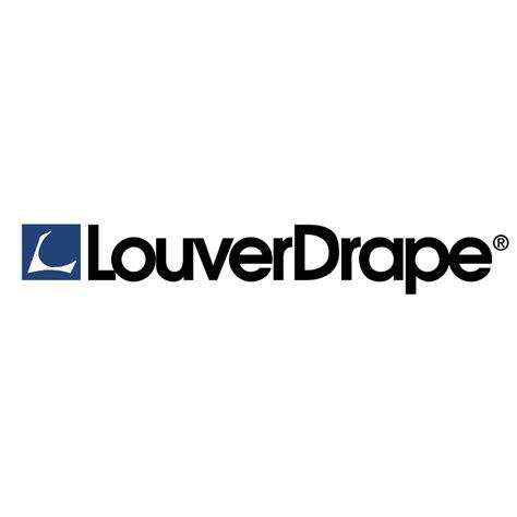 louver drape louver drape free vector 4vector