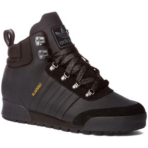 adidas boots adidas jake boots 2 0 evo