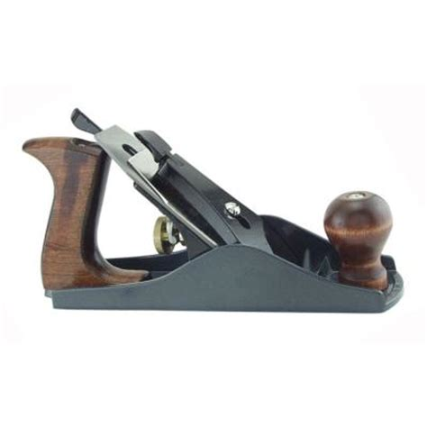 the buck brothers buck bros 9 in bench plane 120c4 the home depot