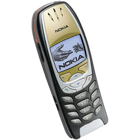best nokia business phone the 10 best phones nokia made techcentral