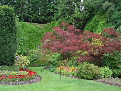 landscaping ideas for pacific northwest pdf