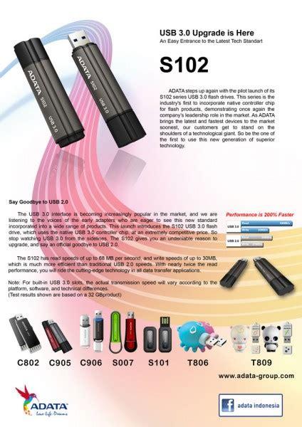 Harddisk External Axioo 500gb daftar lengkap promo menarik mega bazaar computer 2011