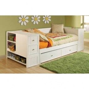 day bed with trundle best 25 daybed with storage ideas on bed