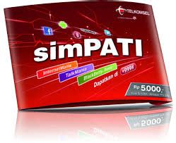 Router Simpati moving to bali for a year a compact guide
