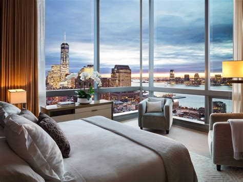 best new hotels in new york most hotels in new york business insider