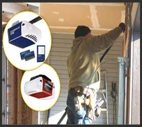 garage door repair dearborn mi garage door dearborn mi replace cables repair