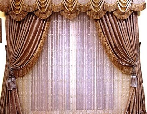 Picture Curtains Decor Curtains Design 2012 Jpg 770 215 600 Curtains Curtain Designs