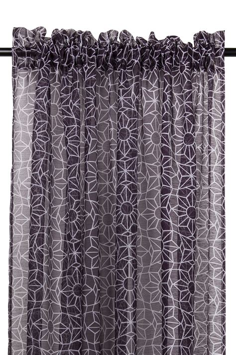 purple and brown shower curtain 100 purple and brown shower curtain the best shower
