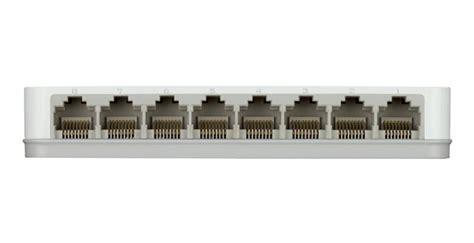 Dijamin D Link Hub Gigabite Dgs 1008 C dgs 1008a www dlinkla