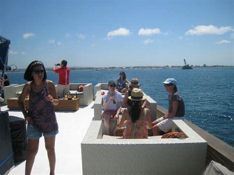 yacht di bali naik kapal yacht di bali seperti apa sih 3