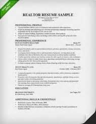 real estate cover letter resume genius