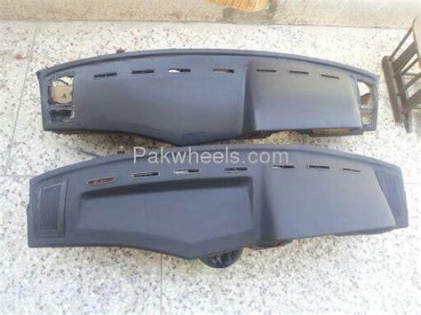 daewoo racer dashboard parts for sale in rawalpindi