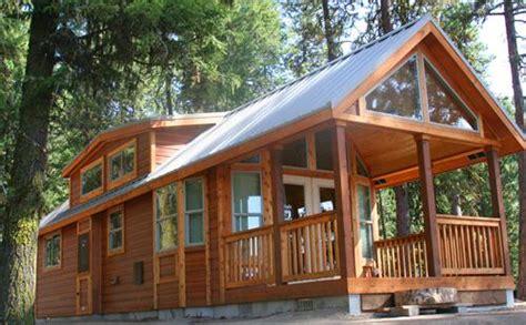 Idaho State Parks Cabins by Cabins Idaho Parks Recreation