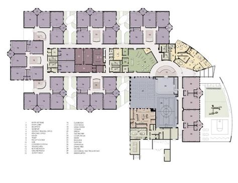 floor plans for school buildings elementary school floor plans floor plan elementary