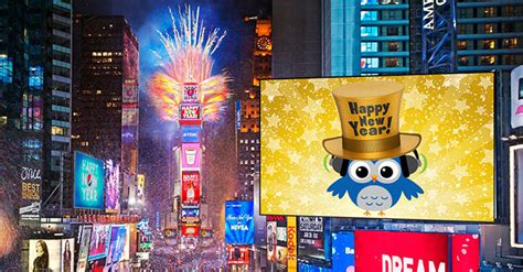 times square new years bathroom times square new years bathroom collection ball dropping