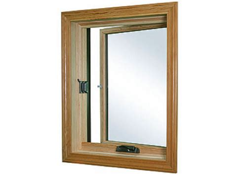 crank out awning casement window crank out casement windows