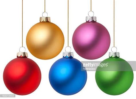 christmas balls christmas bauble stock photos and pictures getty images