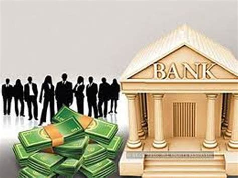www bank ujjivan small finance bank launches operations the