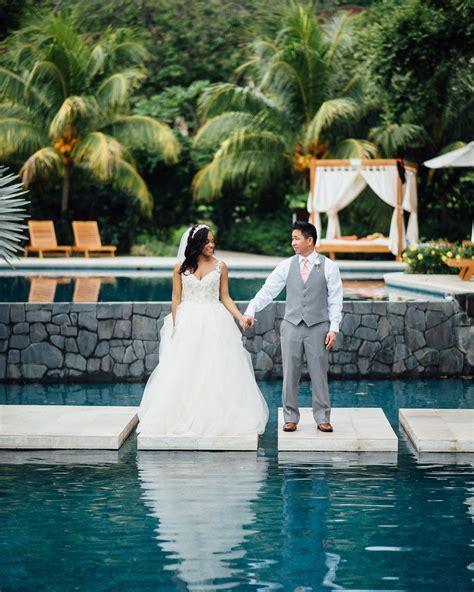 Celladora Wedding Photography   costa rica destination
