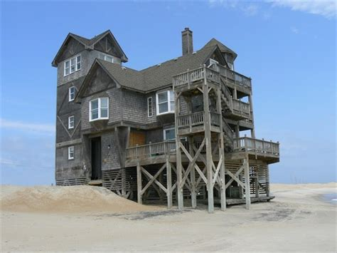 serendipity house nc quot nights in rodanthe house quot rodanthe nc favorite places spaces pinterest