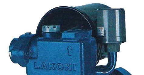 Mesin Pompa Booster Shimizu Ps 133 Bit tips cara agar mesin pompa air bekerja maksimal cara memperbaiki pompa air yang rusak