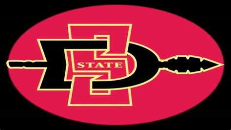 Mba In San Diego State by San Diego State Aztecs Fight Song
