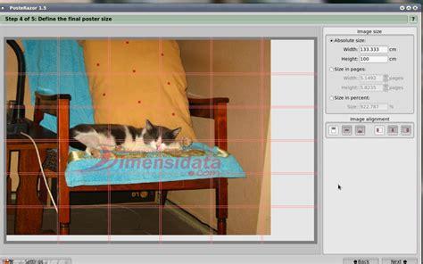 software desain grafis rumah 9 software desain grafis terbaik