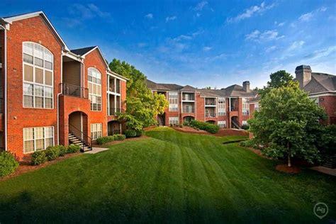Grove Apartment Nashville Tn The Grove Apartments Nashville Tn 37205 Apartments