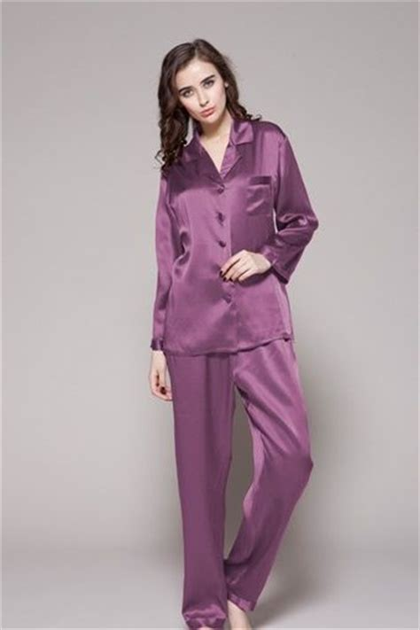most comfortable pajamas for women best 25 pajamas for women ideas on pinterest tumblr