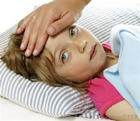 coughing and what are common causes of a cough and fever